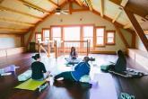 Heart-Mind Detox Retreat | July 6-8 retreat in Utterson, Ontario - photo 30