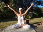 Kundalini Yoga Awakening Retreat - Sept 8-14th, Ibiza retreat in Ibiza - photo 4