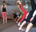 Integrative 300-Hour Advanced Study Teacher Training with Missy White retreat in Tampa - photo 1