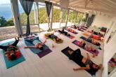 Tales of the Goddess: A Luxury Yoga Retreat in Greece, July 2019 retreat in Vasiliki - photo 0