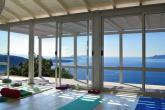 Tales of the Goddess: A Luxury Yoga Retreat in Greece, July 2019 retreat in Vasiliki - photo 3