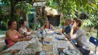 29 Days/ 200H Hatha, Vinyasa and Arts Immersion Yoga Teacher Training retreat in Siem Reap - photo 0