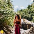 The Feminine Way-6 days Tantric Yoga Therapy Retreat, Koh Phangan retreat in Surat Thani - photo 10