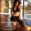 The Feminine Way-6 days Tantra and Yoga Therapy Retreat, Koh Phangan retreat in Surat Thani - photo 7
