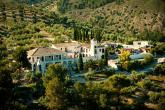 Rejuvenating Andalucian Yoga and Gong Retreat retreat in Alcaudete - photo 2
