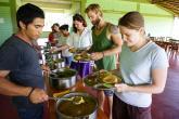Yoga Intensive Retreat at AyurYoga Eco-Ashram in India retreat in Mysore - photo 3