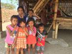 Cambodia | Social Impact Project & Retreat retreat in Kratie - photo 2