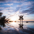 Vikasa Yoga 200-hour Teacher Training in Koh Samui, Thailand retreat in Ko Samui - photo 6