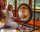 Yoga & Ayurveda Camp for Vata (Fall) Season retreat in Liberty - photo 1