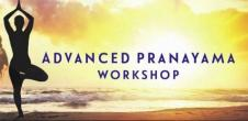 The Breath of Yoga - Prana Workshop retreat in Tampa - photo 2