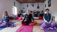 Relaxing & Rejuvenating Yoga Retreat retreat in Varna - photo 1