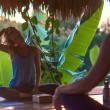200-hour destination yoga teacher training retreat in Playa El Manzano - photo 2