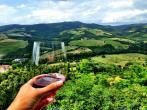 Tuscany La Dolce Vita Yoga Retreat retreat in Casole d'Elsa - photo 2
