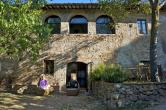 Yoga retreat in Toscana retreat in Monterigioni - photo 2