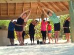 Wandering Spirit Yoga Travel retreat in Cat Island - photo 7