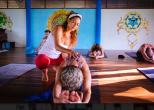 Orion Healing Center, Koh Phangan retreat in Koh Phangan - photo 89