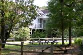 Trinity Center retreat in Pine Knoll Shores - photo 4
