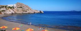 Yoga Rocks retreat in Crete - photo 4