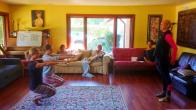 evolation yoga Teacher Training (YA - RYT): Santa Barbara retreat in Santa Barbara - photo 20