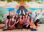 ShambhavAnanda Yoga Hawaii (SAYoga Hawaii) retreat in Kailua-Kona - photo 4