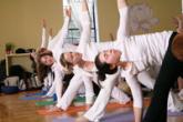 yogaspirit® Studios online retreat in South Hamilton - photo 5