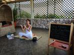 Yvette Schuit retreat in Willemstad - photo 2