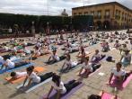 Usha Leason retreat in San Miguel de Allende - photo 4