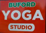 Kailash Devi Purohit retreat in Buford - photo 2