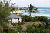 Tiffany Skinner retreat in Bridgetown - photo 1