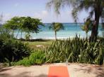 Tiffany Skinner retreat in Bridgetown - photo 6