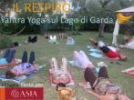 Carla Castellani retreat in DESENZANO - photo 3