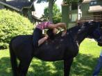Emily Rendinaro retreat in Plattsburgh - photo 3