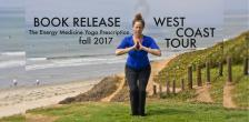 Lauren Walker retreat in Whitefish - photo 6