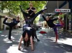 Perth Yoga for Everybody retreat in South Perth - photo 10