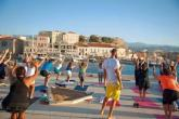 Dimitris Gkioulos retreat in Chania - photo 10
