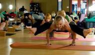 Cynthia Bialek retreat in Fairfax - photo 0