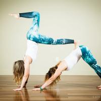 tween/teen yoga ages 1117  yoga general event in