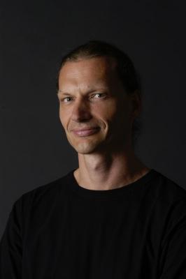 Gregor Maehle - Pranayama and Meditation Workshop