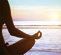 Kundalini Wellbeing: Mind, Body and Soul Yoga Retreat