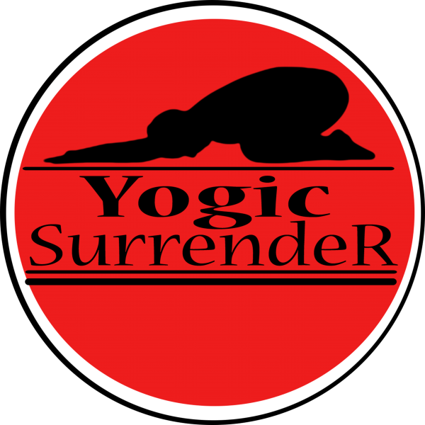 Open house - Powerful Surrender
