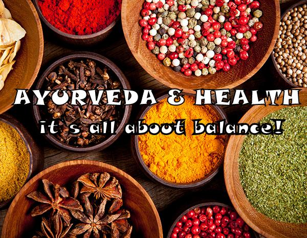 Gentle yoga and Ayurvedic lunch on Friday 7th of November