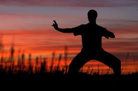 Celebrate Chinese New Year with QiGong