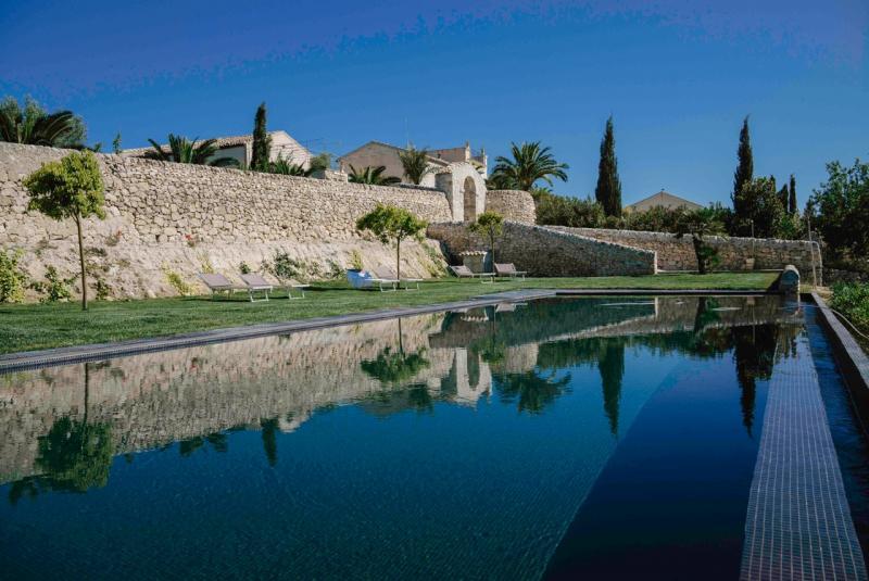 Spectacular Sicily