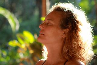 Gentle Yoga, Qi Gong, & Moving Meditation Retreat
