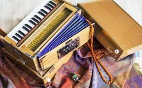 Kirtan and end of year social