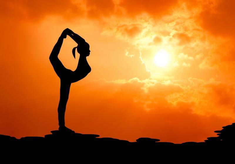 Samasthala Yoga November 2021 200-Hour Teacher Training, Bali