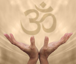 Activating your Healing Energy with Prana Vidya