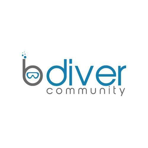 For the love of diving - Marsa alam