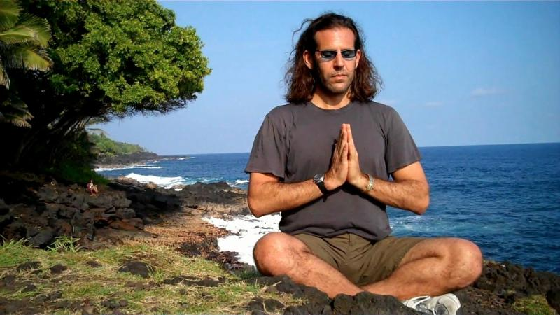 Cultivating Meaning and Happiness through Mindfulness & Yoga