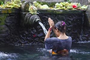 Kundalini Yoga in Bali - Sacred Women's Soul Retreat July 2015